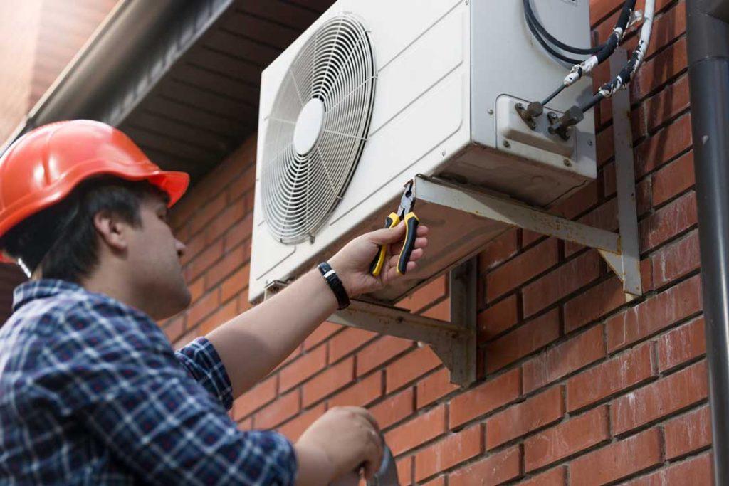 Instaladores de Aire Acondicionado - Piclimasur ICM S.L.